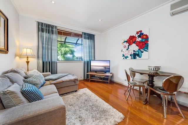 5/602-604 Darling Street, NSW 2039