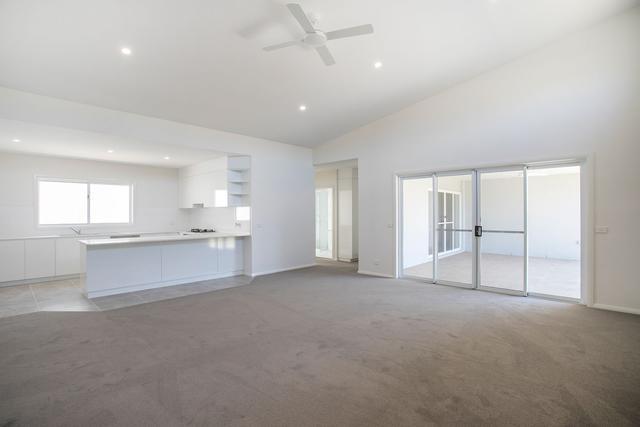 46 Freycinet Drive, NSW 2536