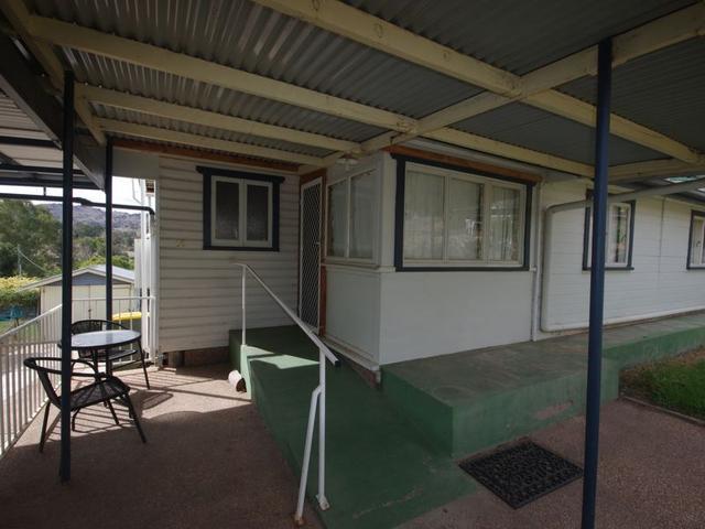 10 Winga Road, NSW 2808