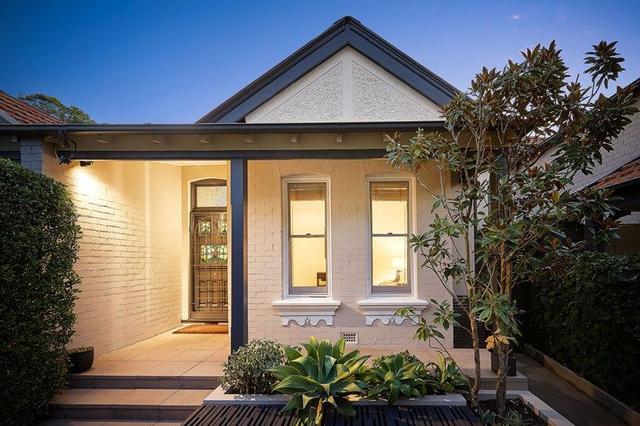 22 Vista Street, NSW 2088