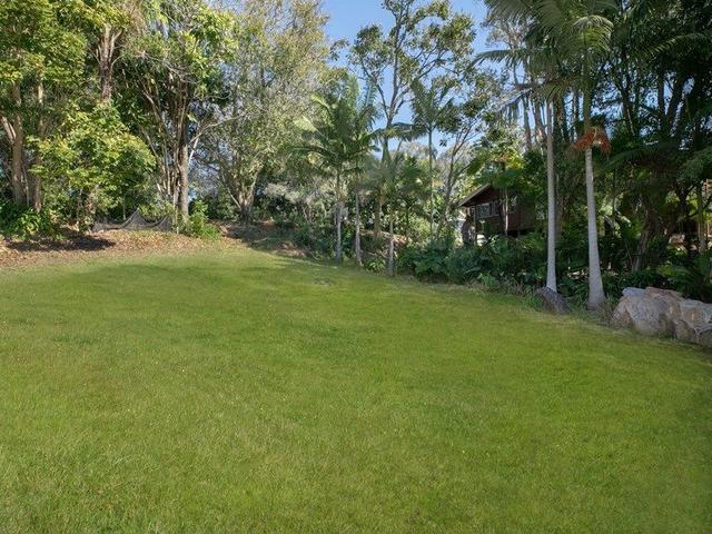 41A Coolum View Terrace, QLD 4556