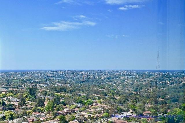 3206/438 Victoria Avenue, NSW 2067