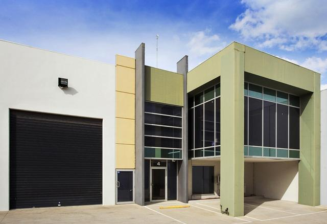 4/8 Commercial Crt, VIC 3043