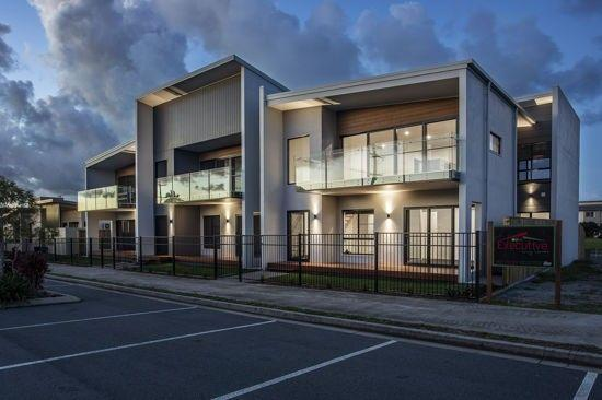 3-3B Willoughby Crescent, QLD 4740