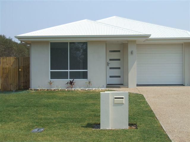 1/15 Mark Winter Court, QLD 4300