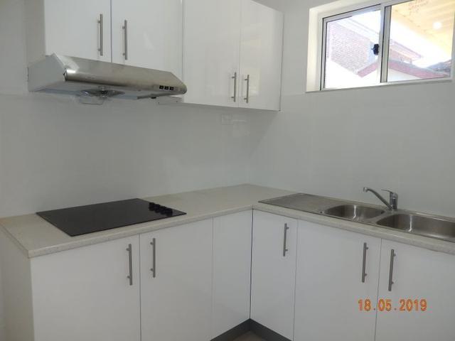345A Cumberland Rd, NSW 2144