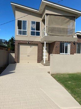 1A Konrads Rd, NSW 2528