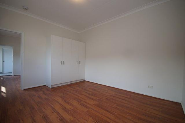 405a Stacey St, NSW 2200