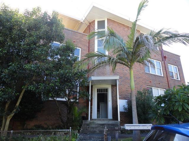 1/66 Bay Road, NSW 2060