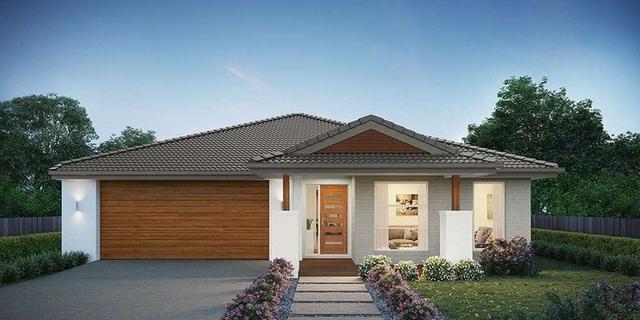 Lot 104 Grevillea Way, QLD 4311