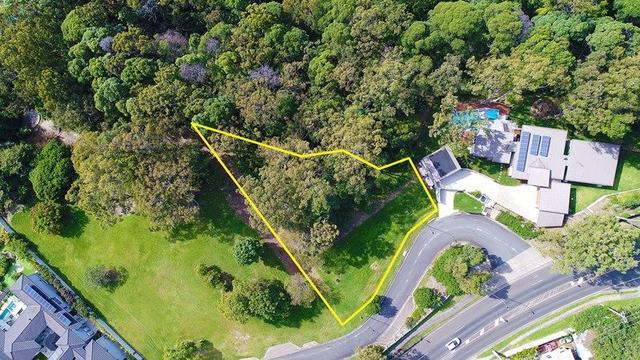 4 Ocean Vista Lane, QLD 4556