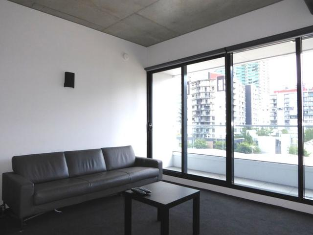 412/65 Coventry Street, VIC 3006
