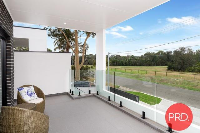 60a Centaur Street, NSW 2212