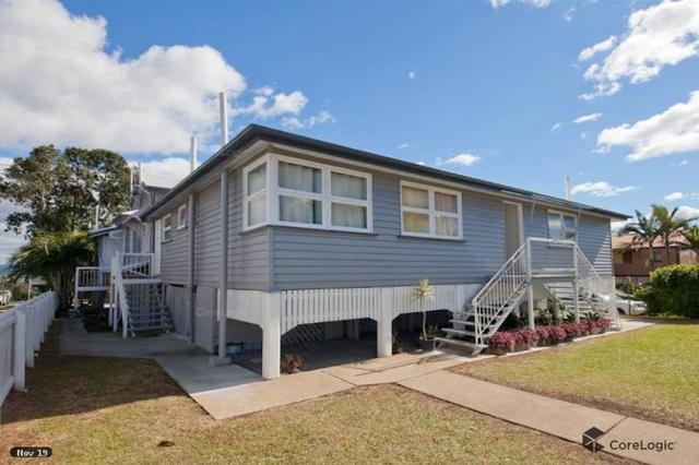 1/531 Ipswich Road, QLD 4103