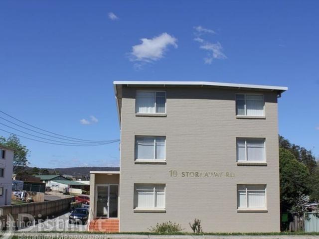 3/10 Stornaway Road, NSW 2620