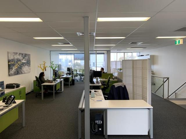 Suite 118 - 87 Turner Street, VIC 3207