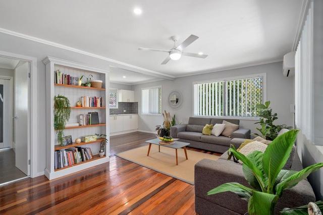 31 Damian Street, QLD 4300