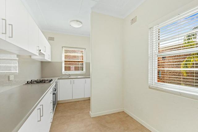 3/7 Macarthur Avenue, NSW 2065