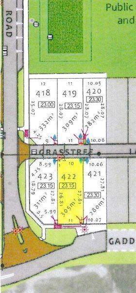 27 Gadd Street, WA 6164