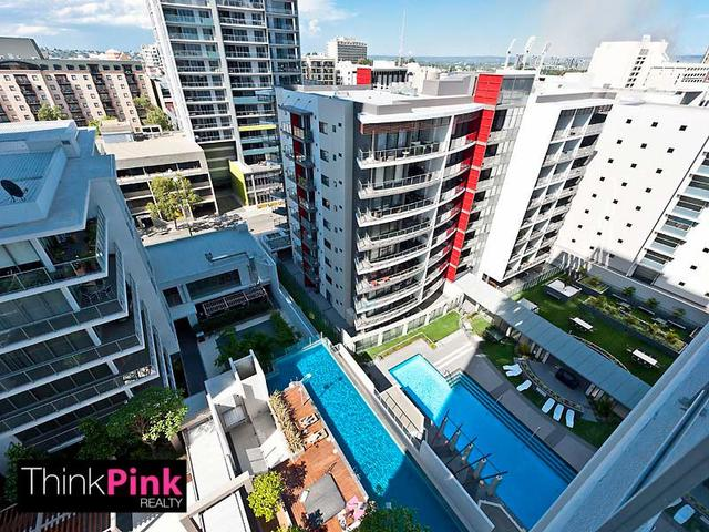 82/149-151 Adelaide Terrace, WA 6004