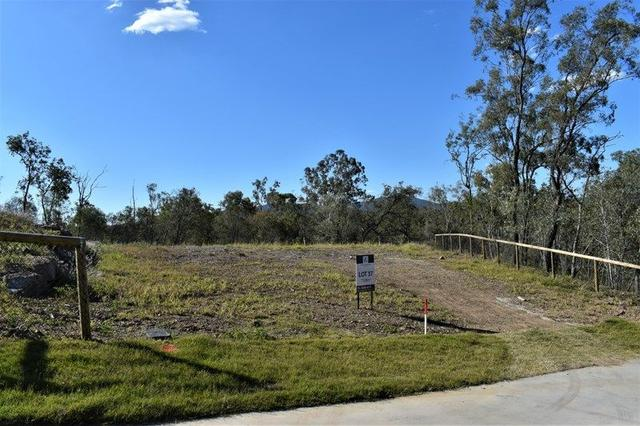 Lot 37/null Rowning Court, QLD 4306