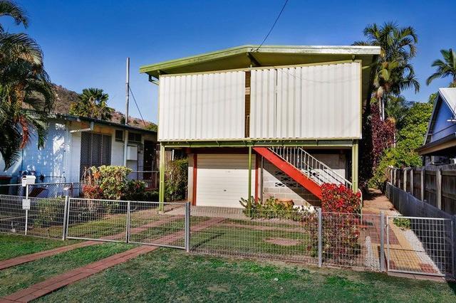5 Margaret Street, QLD 4810