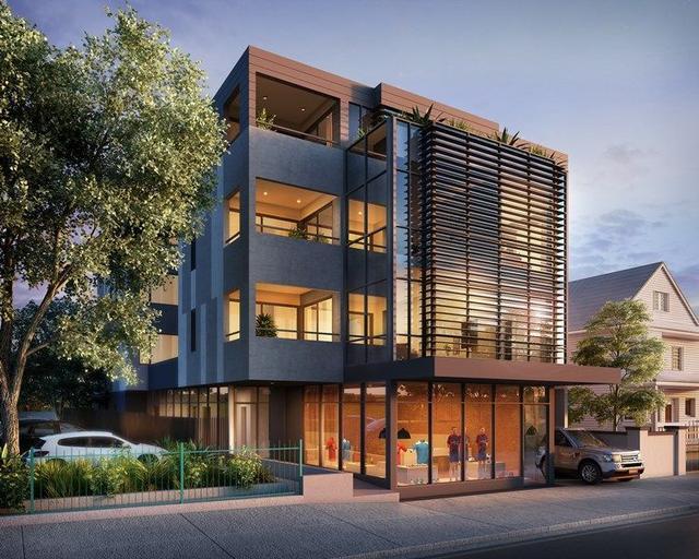 124 Crystal Street, NSW 2049