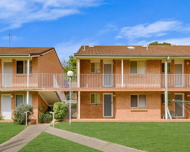 28/84 Old Hume Highway, NSW 2570