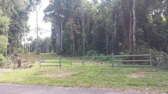 Lot 2 Boyles Road, QLD 4881