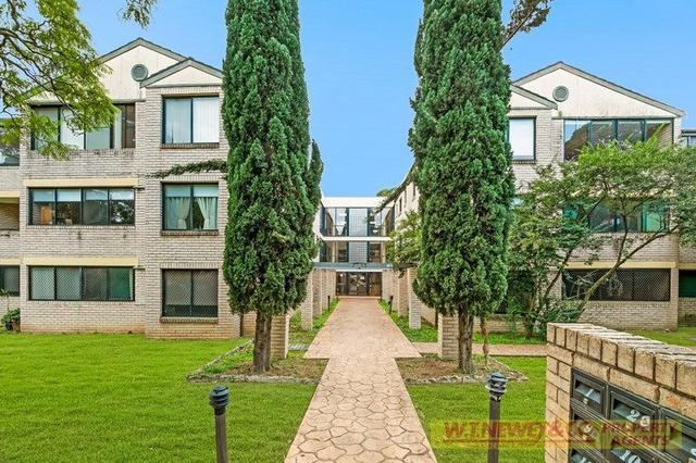 18/7-15 Dudley Avenue, NSW 2200