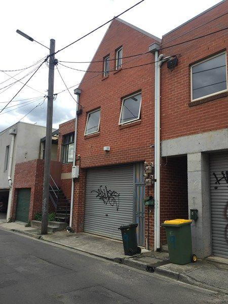REAR/287 High Street, VIC 3070