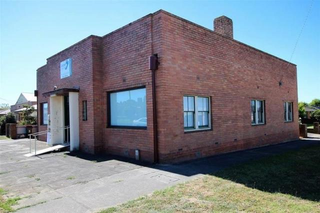 38 Baynes Street, VIC 3264