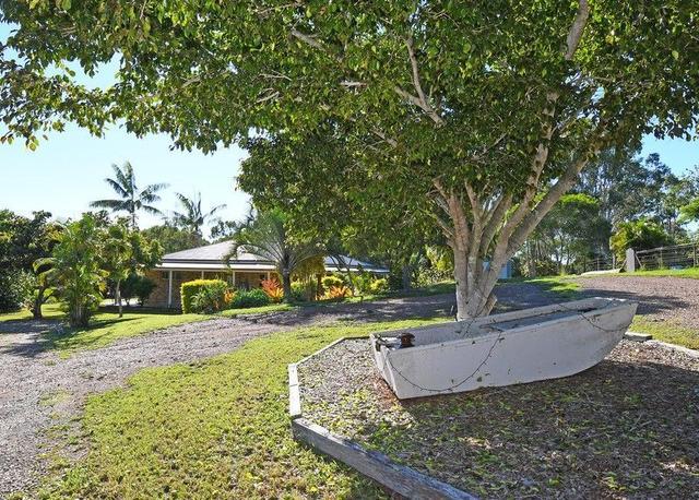 5 Eliza Court, QLD 4655