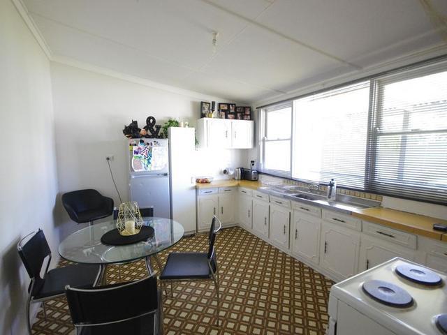 3 Waugoola Street, NSW 2794