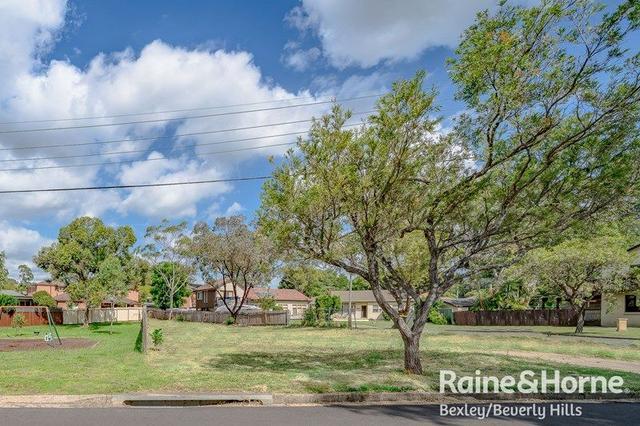 24 Lachlan Street, NSW 2212