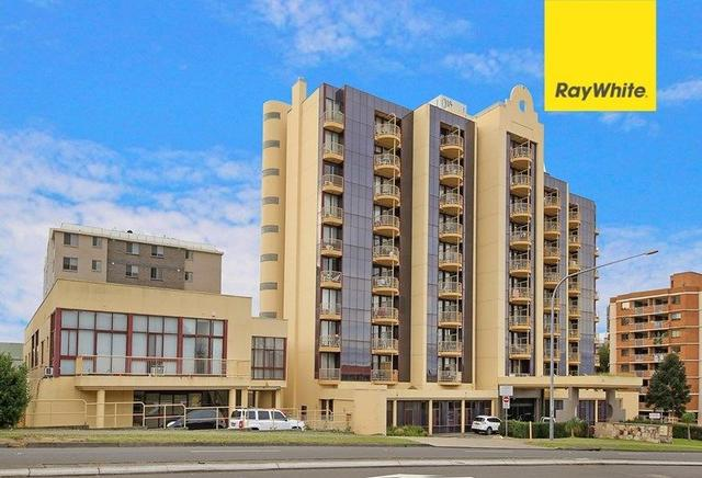 94/22 Great Western Highway, NSW 2150
