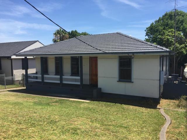 100 Lake Entrance Road, NSW 2528