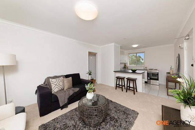 59/3 Waddell Place, ACT 2605