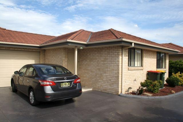 2/28 Middle, NSW 2335