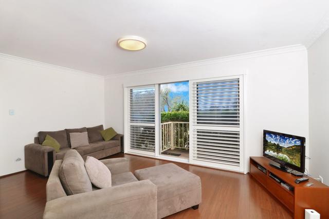 3/19 Neptune Street, NSW 2034