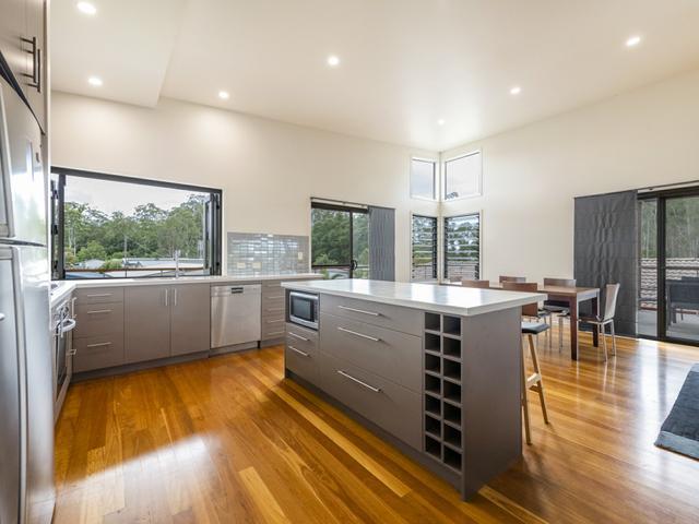 5 Conrad Close, NSW 2466