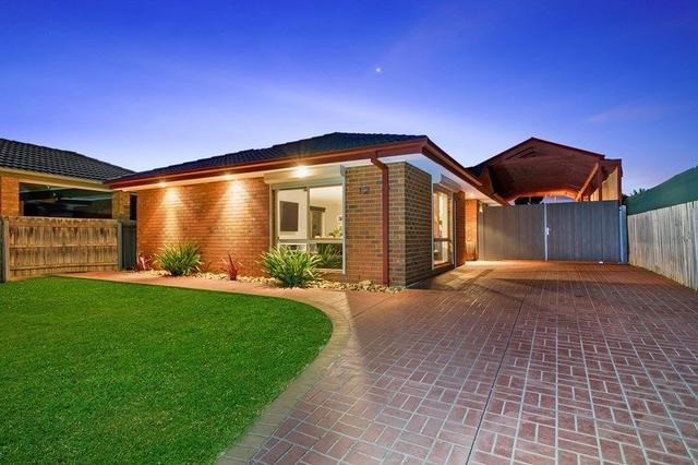 12 Farmhouse Court, VIC 3037