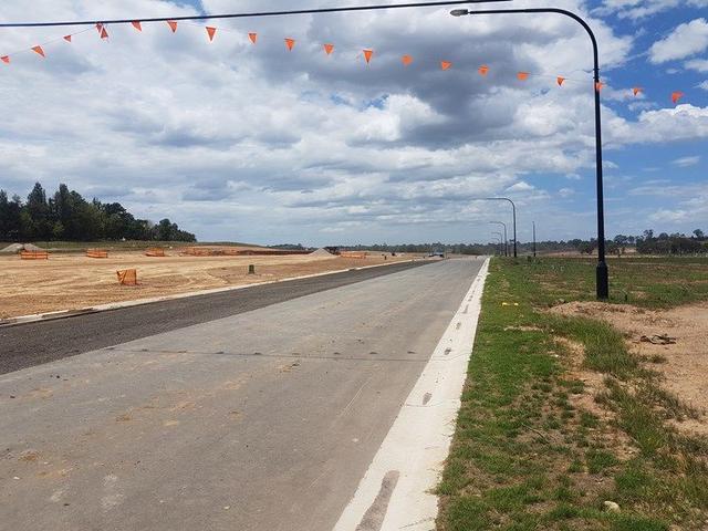 27 Boundary Road, NSW 2765