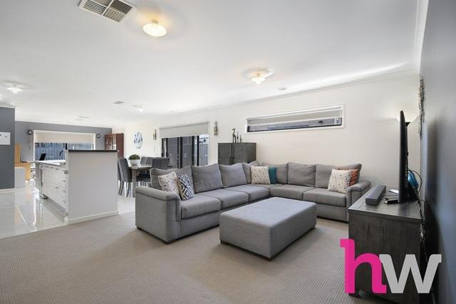 33 Paraffin Drive, VIC 3224