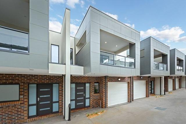 6/788 Plenty Road, VIC 3752