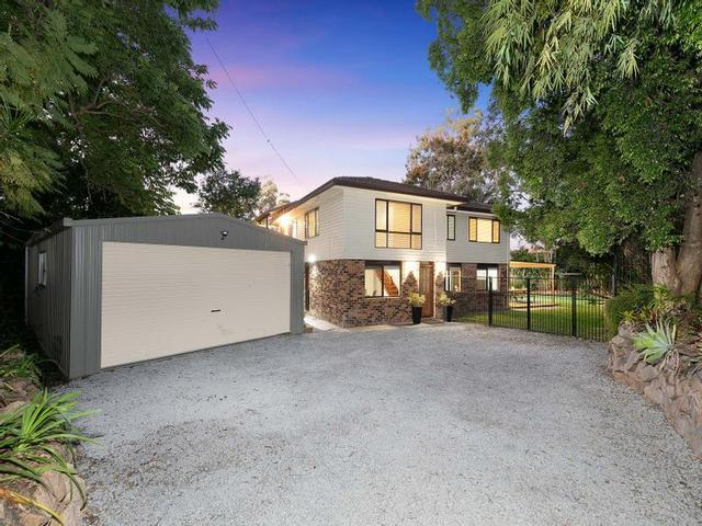 214a Mount Cotton Road, QLD 4157