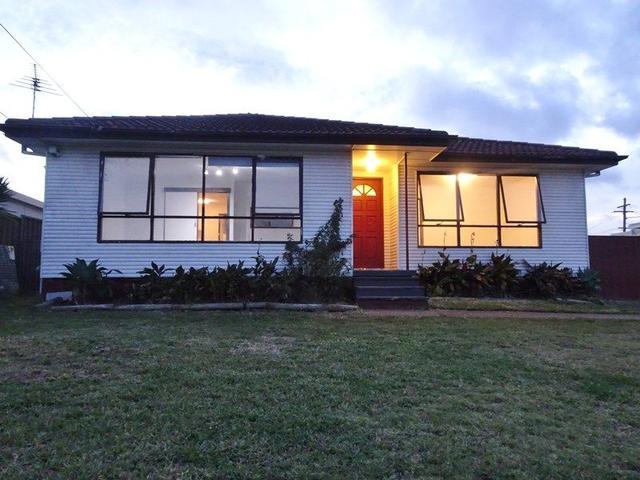 25 Armentieres Avenue, NSW 2214