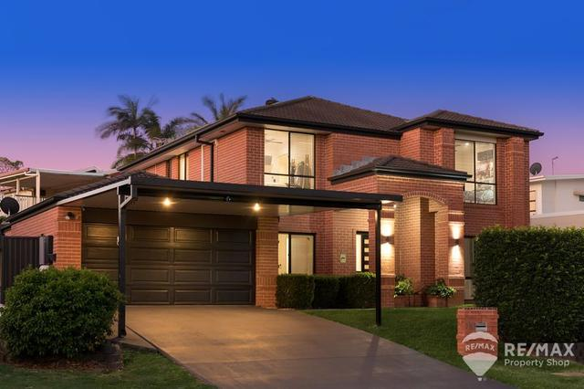 30 Pomona Street, QLD 4017