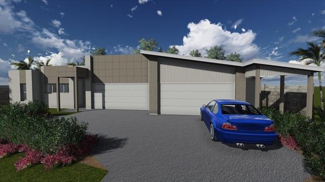 5 Citron Place, QLD 4555