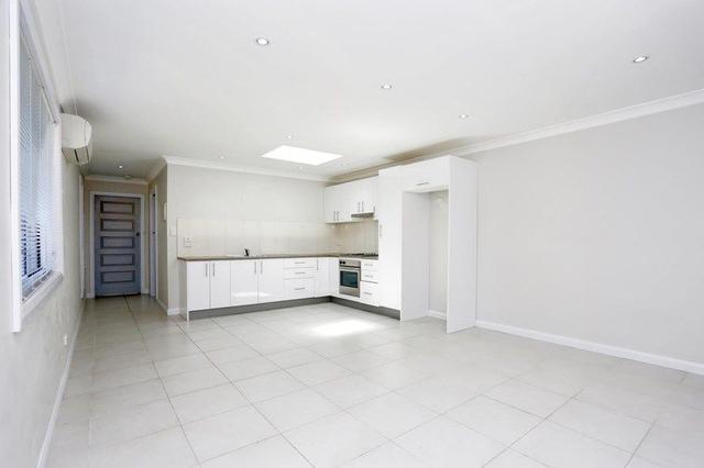 17A Aldgate Street, NSW 2232
